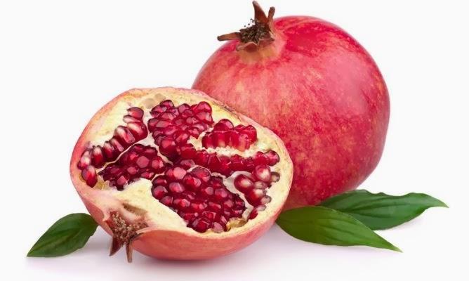 fruta-milagrosa