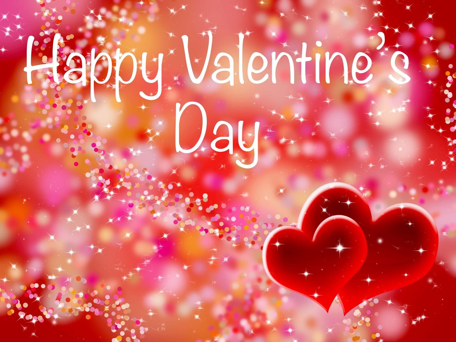 Wallpaper download valentine day - Valentine Day Wallpaper Free Download