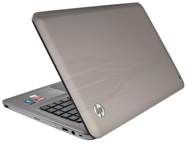 Hp Pavilion Laptop Customer Care Number