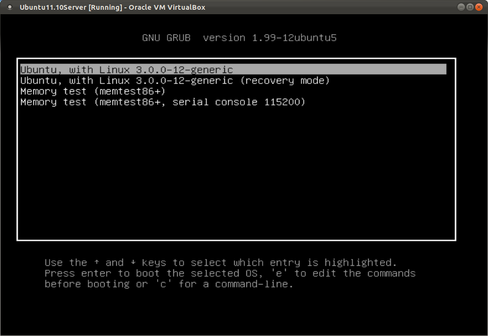 LinuxKD: Debugging Linux kernel over serial port