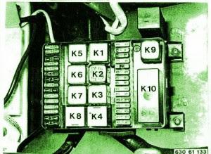 Bmw 630 Fuse Box - All Wiring Diagram Fuse Box Bmw F on bmw f10 steering wheel, bmw f10 engine, mazda fuse box, audi tt fuse box, mercedes benz fuse box, lamborghini gallardo fuse box,