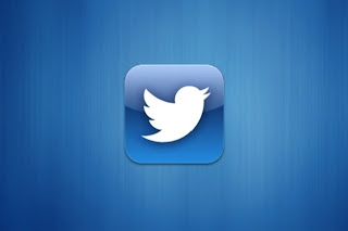 Twitter 4.3.2 iphone ipad