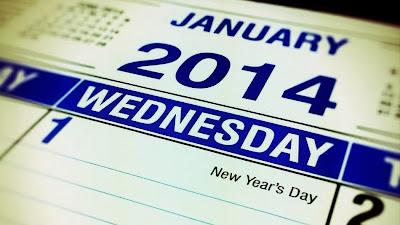 10 Conseils pour rénover votre recherche d'emploi en 2014