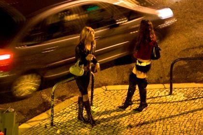 retratos prostitutas prostitutas portugesas