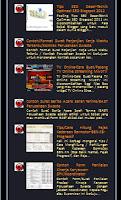 Cara Buat Artikel/Popular Post-Gambar/Thumbnails di Blog