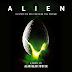 Super Lançamento da Editora Aleph - Alien de Alan Dean Foster