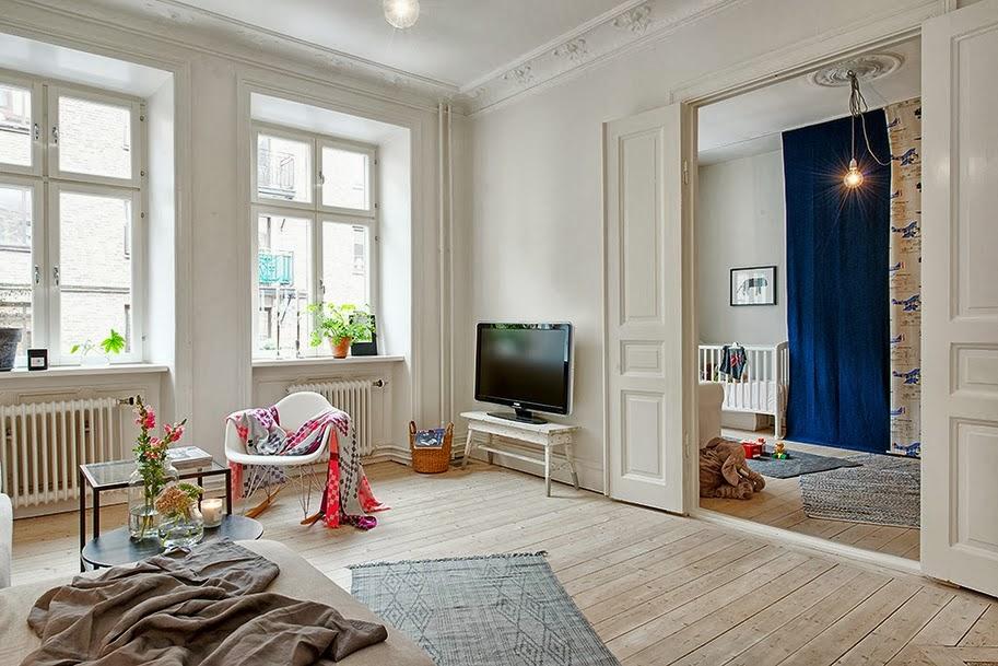 mezcla-estilos-decoracion-piso-nordico-escandinavo-top-blog-decoracion-interiorismo