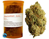 clinical studies with cannabis or single cannabinoids in different diseases and case reports on the use of cannabis by patients.  You may search for diseases (indications), authors, medication, study design (controlled study, open trial, case report etc.) and other criteria. , Medical Marijuana, cannabis cure cancer, Spontaneous cancer regression of pilocytic astrocytoma after incomplete resection is well recognized, especially for cerebellar and optic pathway tumors, and tumors associated with Neurofibromatosis