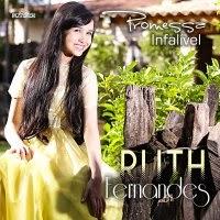 CD completo online de - Ruth Fernandes – Promessa Infalível