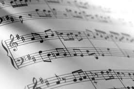 Música composta polo alumnado da Laracha
