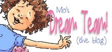 Proud To Have Designed For...Mo's Digital Pencil