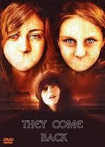 Ver Online: No estás sola (They Come Back) 2007