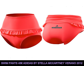 Adidas-by-Stella-McCartney-bikinis2-Verano2012