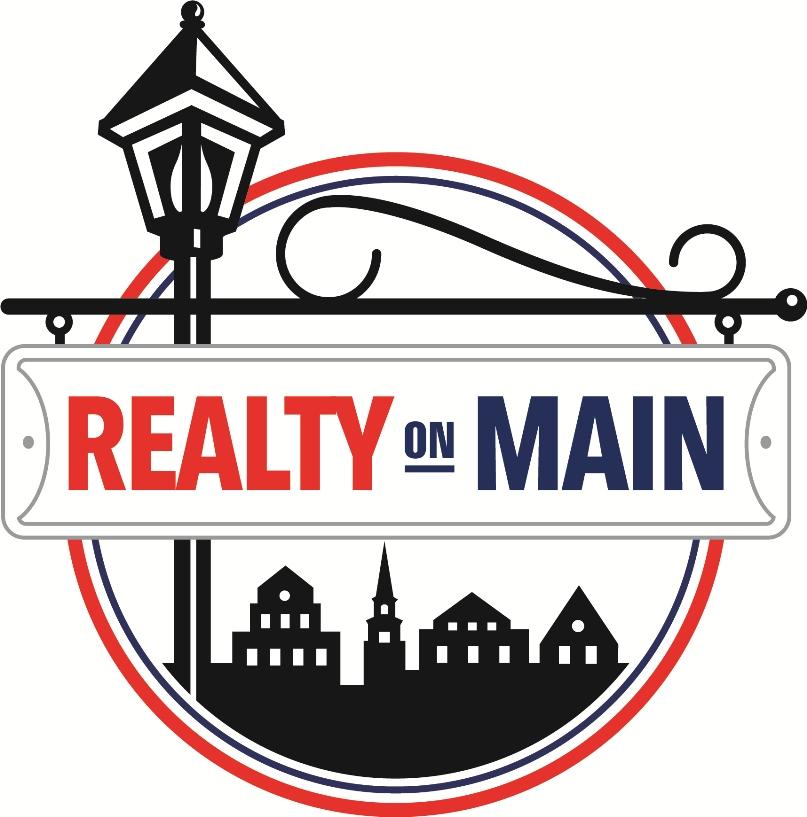 Visit Gwinnett County Real Estate
