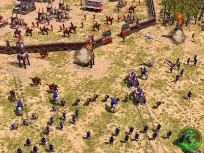 empire earth 2 gold edition download free