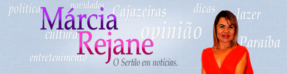 Blog da Márcia Rejane