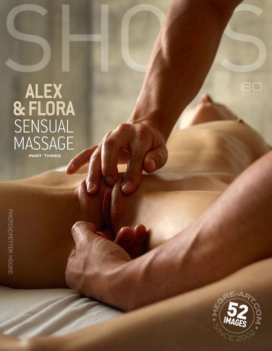 search label erotic massage