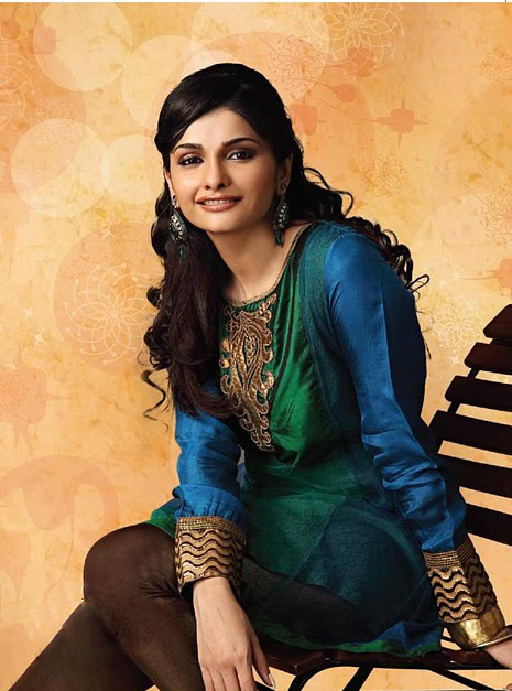 Prachi Desai beautiful latest photos