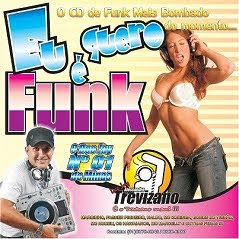 Funk Chic By Dj Trevizano (2012) download