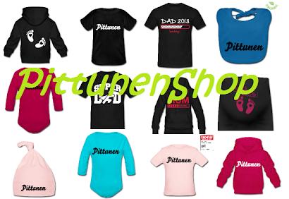 PittunenShop