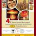 4η Πανελλήνια Εαρινή Γιορτή Μανιταριού στον Δήμο Σαρωνικού 12 & 13 Απριλίου 2013