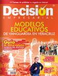 Decision Empresarial Nº 81