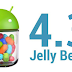 How to install Android 4.3 on Galaxy S4 i9505 new official ROM