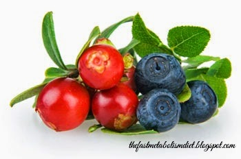 health benefits of berries, blueberry health benefits, power berries, cranberries, health benefits of cranberries, antioxidants, antioxidant rich foods, antioxidants foods, foods high in antioxidants