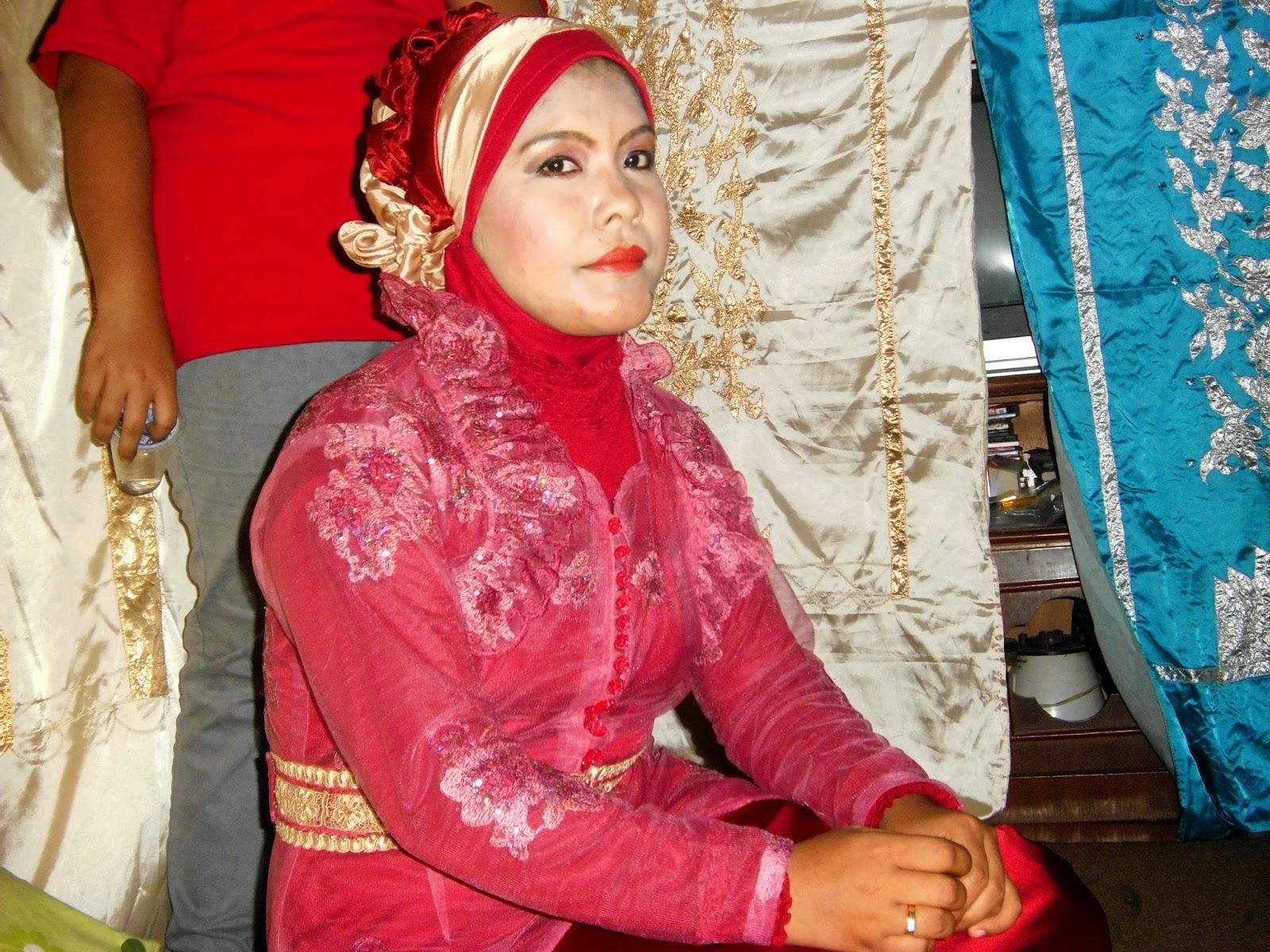 Sh4ree My Story Malam Ba39inai