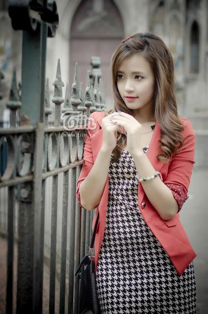 Hot girl Midu 59 Bộ ảnh nhất đẹp nhất của hotgirl Midu (Đặng Thị Mỹ Dung)