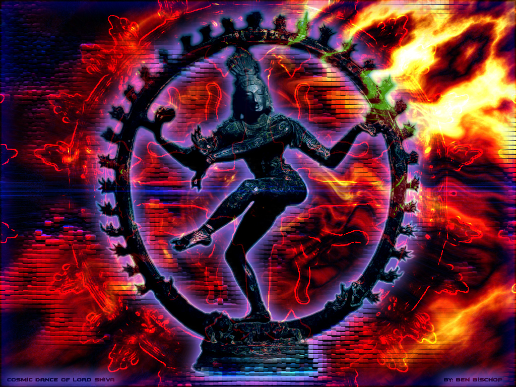 Good Wallpaper Lord Nataraja - natraj-shiva-wallpapers-images-free  Gallery_145149.jpg