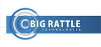 Bigrattle