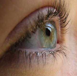 نصائح مهمة جدا لتجنب إرهاق العين