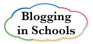 http://manaiakalani.blogspot.com/2013/01/rolling-over-individual-blogs.html?showComment=1394849273861#c4580641272864710969