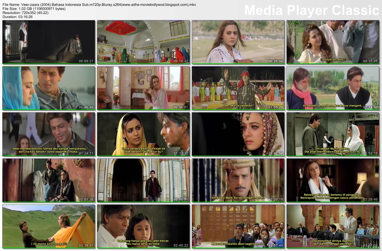 veer zaara movie 2004 download hd