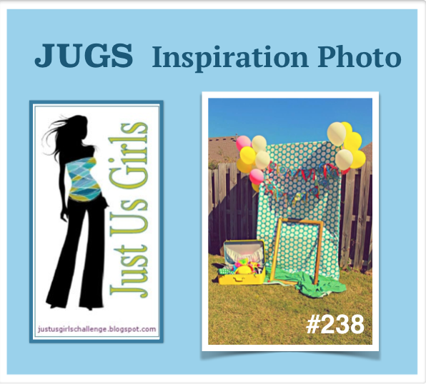 http://justusgirlschallenge.blogspot.com/2014/04/just-us-girls-238-photo-inspiration.html