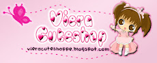 ✿Visit My CuteShop!✿