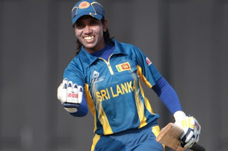Deepika-Rasangika-Indian-v-Srilanka-Women's-World-Cup-2013