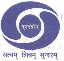Classic Doordarshan Serial: List of Old Doordarshan TV ...