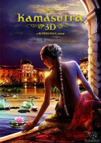 Kamasutra 3D
