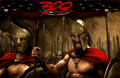 FILME 300, CLIQUE AQUI: