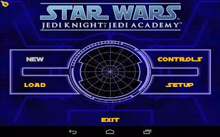 Jedi Academy Touch v1.0 FULL-gratis-descarga-mod