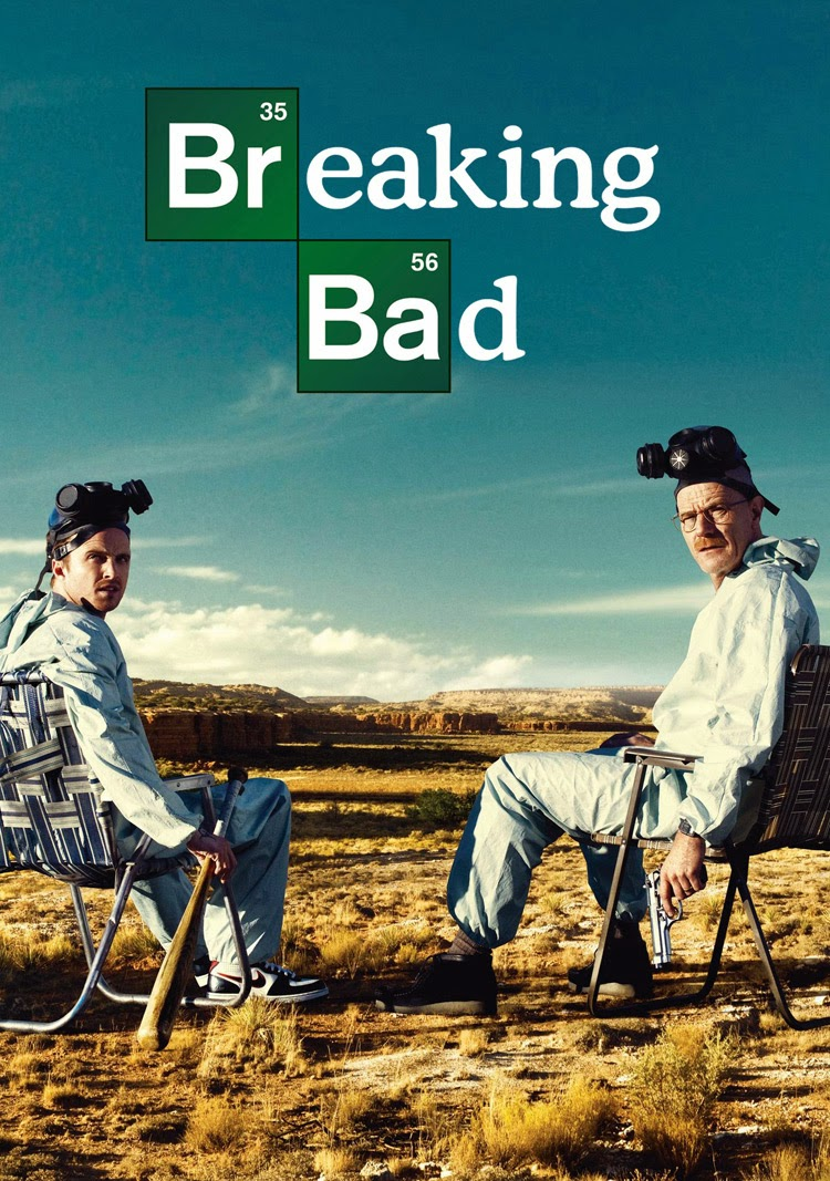 breaking bad staffel 4 download