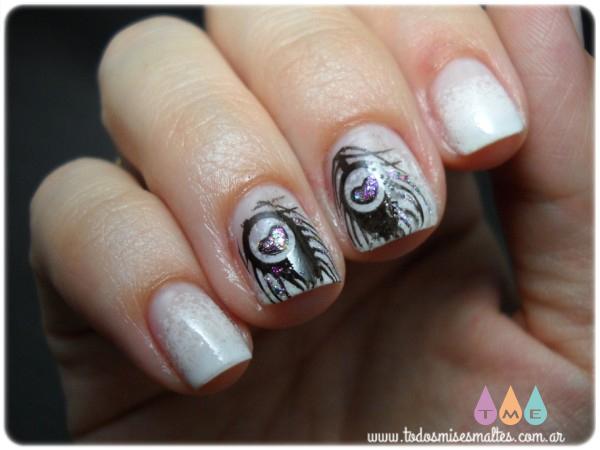 nail-inspiration