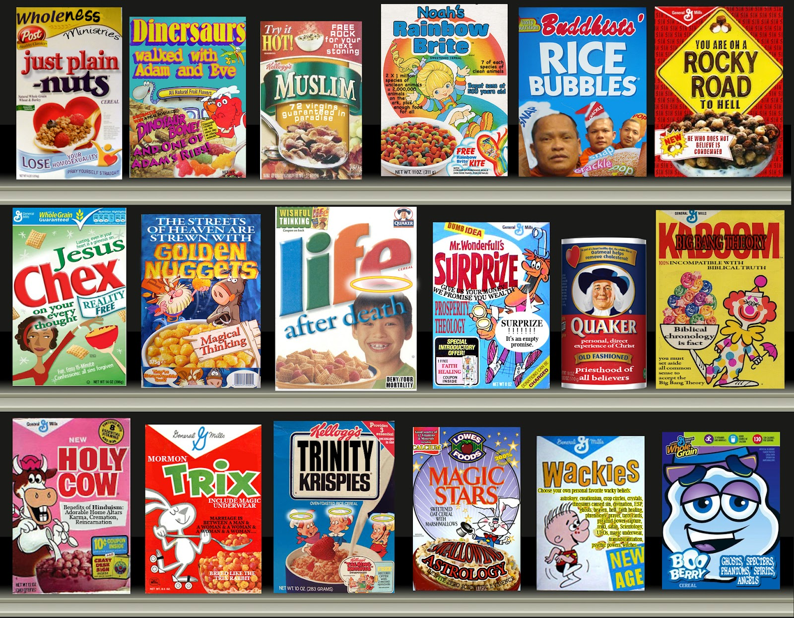 cereal brands www imgkid com the image kid has it health logos healthy logistics