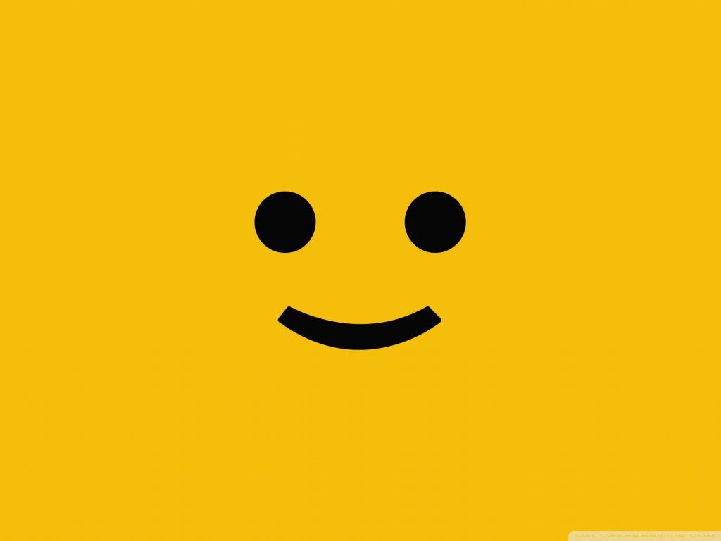Best collection of smiley wallpaper smiley symbol best collection of smiley wallpaper smiley symbol biocorpaavc Images