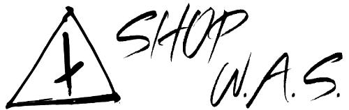 shopwithasianstereotypes