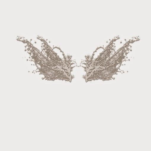 http://1.bp.blogspot.com/-im-L4Nh-ITQ/U_R9TSDKyiI/AAAAAAAADz0/BAW6h5IobuI/s1600/fairy%2Bwings.jpg