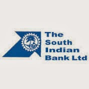 www.southindianbank.com