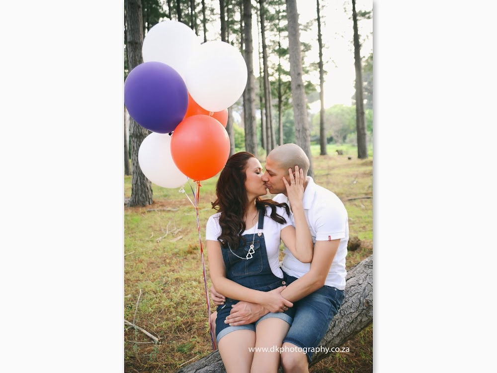 DK Photography BLOGLAST-212 Bianca & Ryan's Engagement Shoot in Tokai Forest  Cape Town Wedding photographer